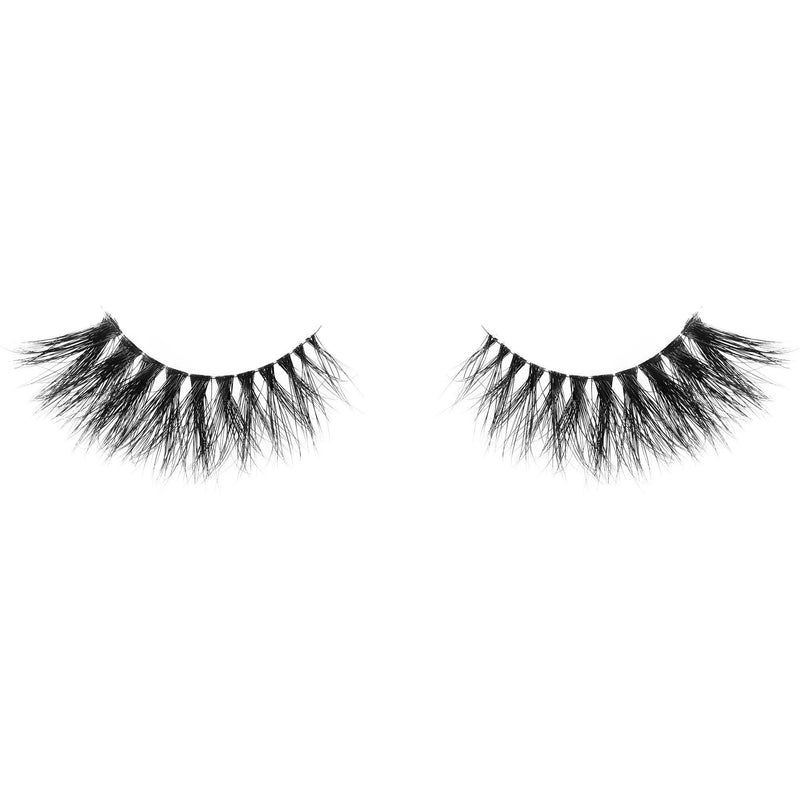 Couture - Bandless Mink Lash by Lash Glam The Salon Project
