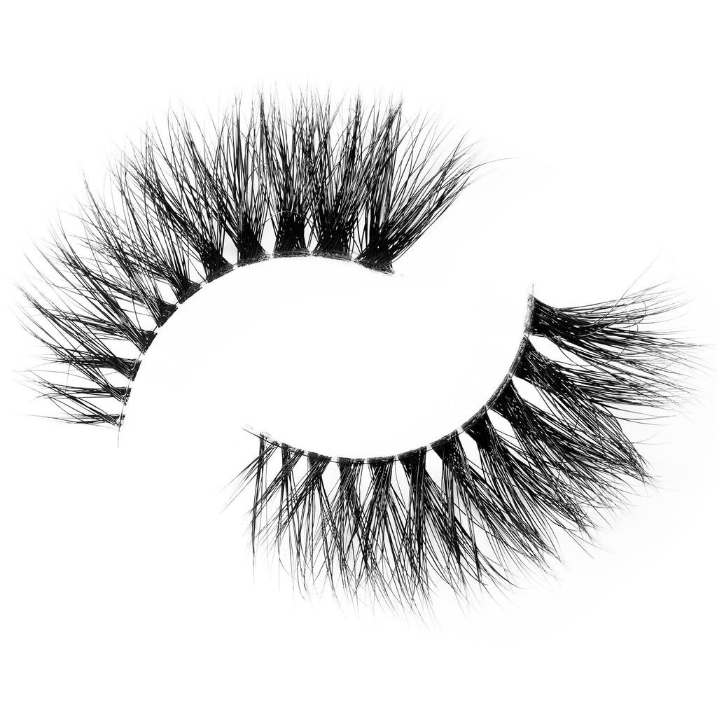 Couture - Bandless Mink Lash