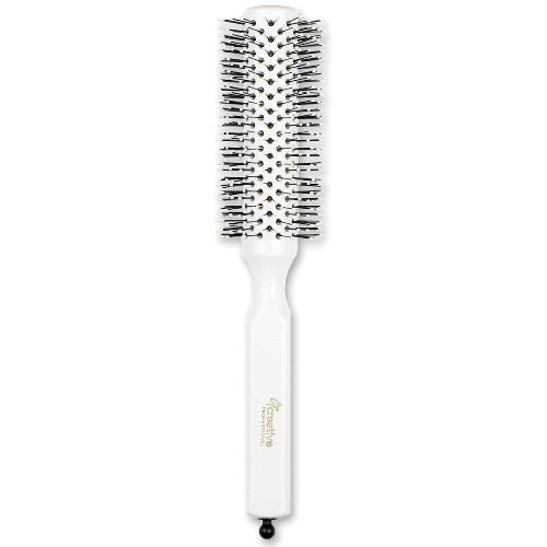 Champion Italian Pin Bristle Hairbrush