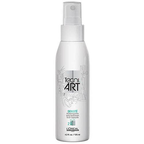 Tecni.Art Densite Thickening Primer The Salon Project