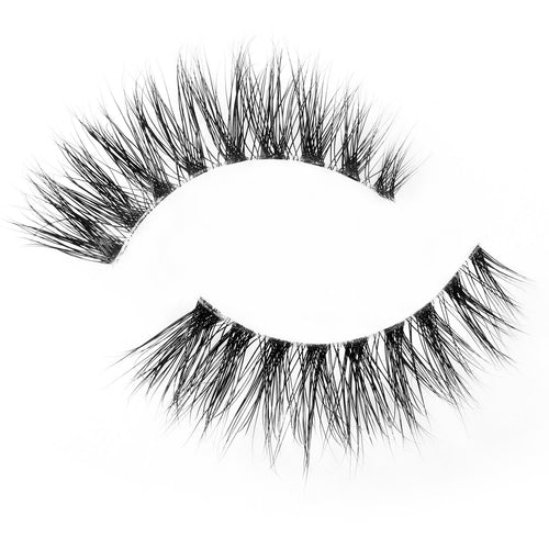 Envy - Bandless Mink Lash by Lash Glam The Salon Project