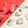 Perfumes On Tap: Rose Bellini - PERFUMARIĒ