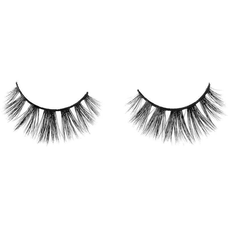 Lexi - 3D Mink Lash by Lash Glam The Salon Project