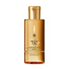 Mythic Oil Shampoo for Normal to Fine Hair