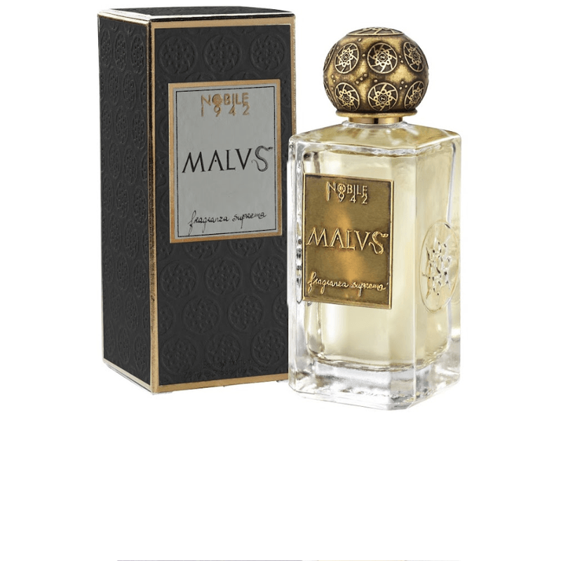 Malvs Perfume by Nobile 1942 The Salon Project
