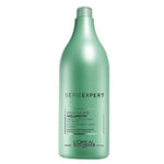 Serié Expert Volumetry Shampoo The Salon Project