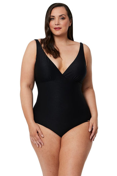 JANTZEN CHARMER MULTI FIT D 1PC - JA83874D