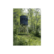 Load image into Gallery viewer, 360 Pro Series Blind - 6x6 Bow/Gun Blind