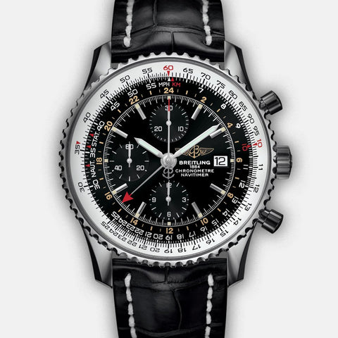 BREITLING Watches-navitimer_a2432212-b726-760p-a20ba-1 Discount by ZAPANDA.COM