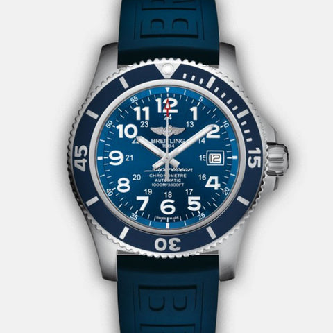 BREITLING Watches-superocean_a17365c9-bd67-151s-a20dsa-2 Discount by ZAPANDA.COM
