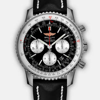 BREITLING Watches-navitimer_ab012012-bb01-435x-a20ba-1 Discount by ZAPANDA.COM