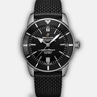 BREITLING Watches-superocean_ab201012-bf73-279s-a20d-4 Discount by ZAPANDA.COM