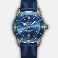 BREITLING Watches-superocean_ab201016-c960-281s-a20d-4 Discount by ZAPANDA.COM