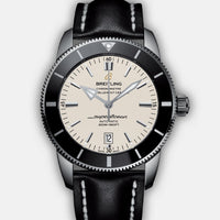 BREITLING Watches-superocean_ab202012-g828-441x-a20ba-1 Discount by ZAPANDA.COM