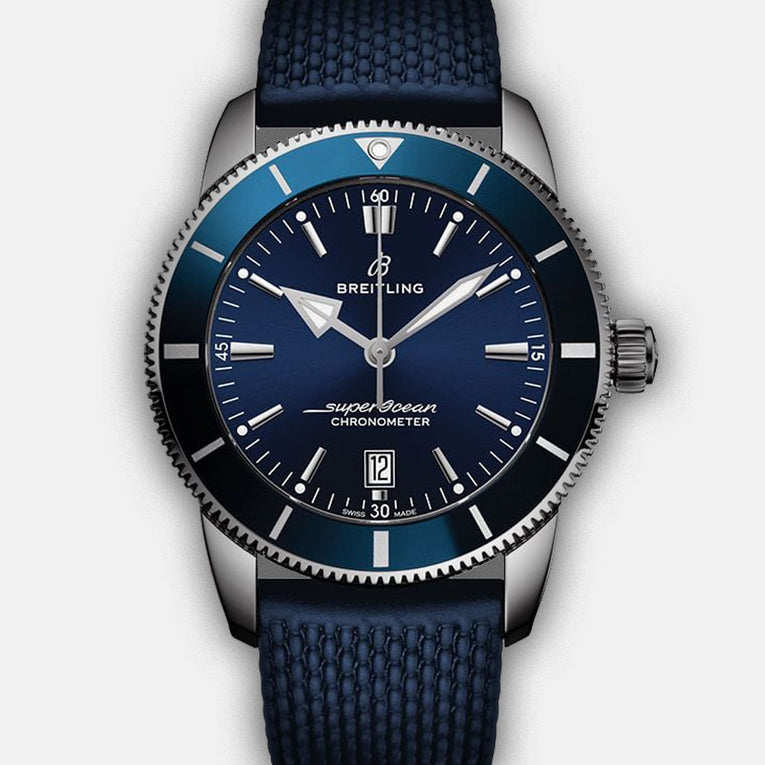 BREITLING Watches-superocean_ab202016-c961-276s-a20d-4 Discount by ZAPANDA.COM