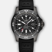 BREITLING Watches-superocean_m1739313-be92-152s-m20ss-1