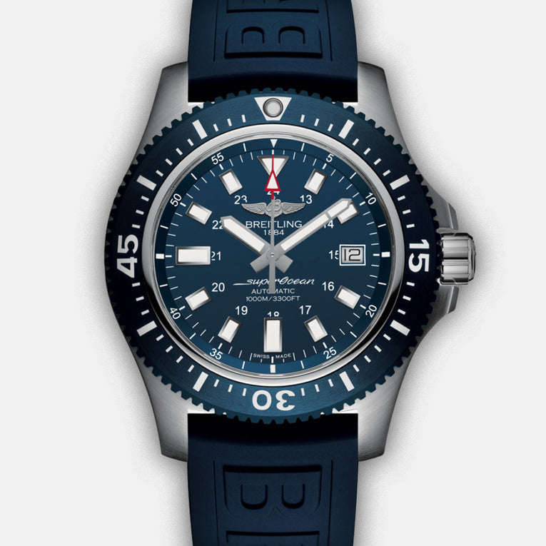 BREITLING Watches-superocean_y1739316-c959-157s-a20dsa-2