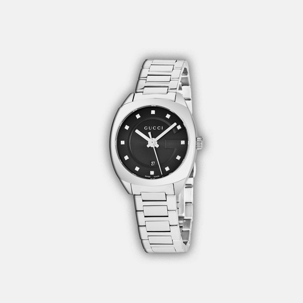 4309c065de2 GG2570 Black Dial Diamond – Zapanda