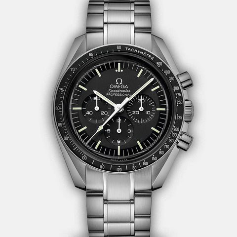 OMEGA Watches-speedmaster-professional-moonwatch-chronograph-31130423001005