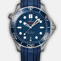 Omega Seamaster 21032422003001 discount Zapanda Products New