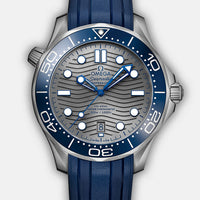 Omega Seamaster 21032422006001 discount Zapanda Products New