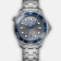 OMEGA Watches-seamaster-21030422006001 Discount by ZAPANDA.COM