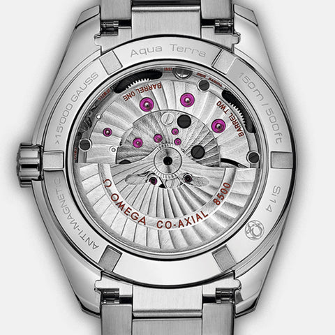 OMEGA Watches-seamaster-aqua-terra-22012412103002