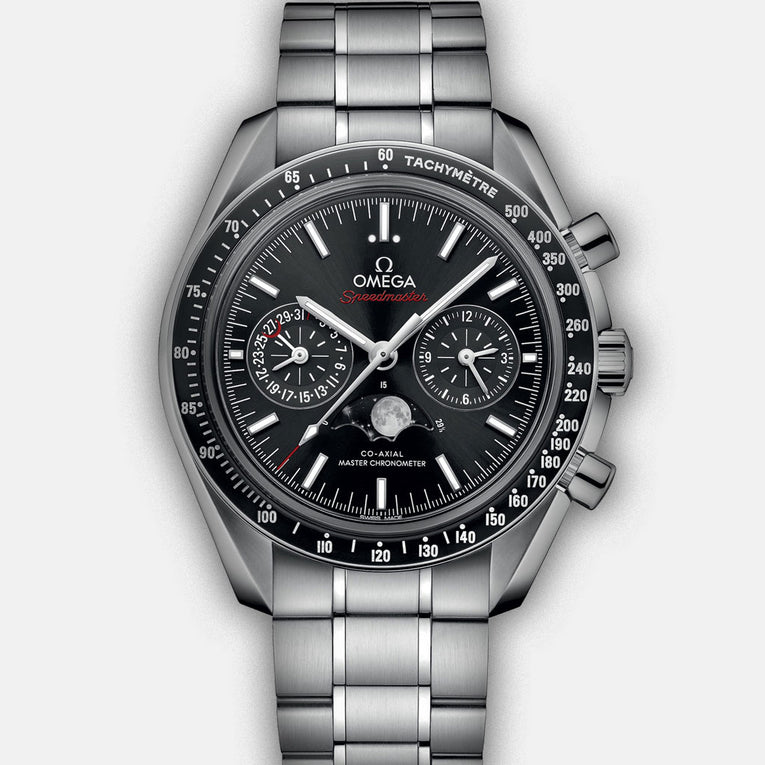OMEGA Watches-speedmaster-30430445201001 Discount by ZAPANDA.COM