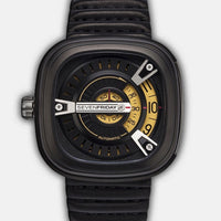Sevenfriday revolution m2-01 Discount by ZAPANDA.COM