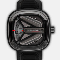 sevenfriday engine m3-01 Discount by ZAPANDA.COM