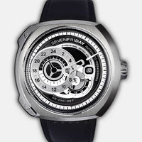 sevenfriday essence q1-01 Discount by ZAPANDA.COM