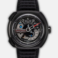 sevenfriday engine v3-01 Discount by ZAPANDA.COM