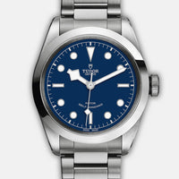 Tudor BlackBay m79540-0004 discount Zapanda Products New