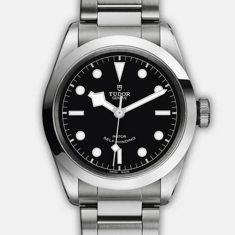 Tudor BlackBay m79540-0006 discount Zapanda Products New