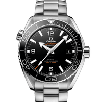 OMEGA Watches Seamaster Planet Ocean 21530442101001 Discount by ZAPANDA.com