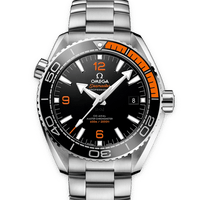 OMEGA Watches Seamaster Planet Ocean 21530442101002 Discount by ZAPANDA.com
