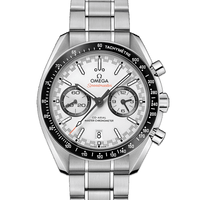 OMEGA Watches Speedmaster Racing Chronograph 32930445104001 Discount by ZAPANDA.com