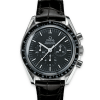OMEGA Watches Speedmaster Professional Moonwatch Chronograph 31133423001001 Discount by ZAPANDA.com