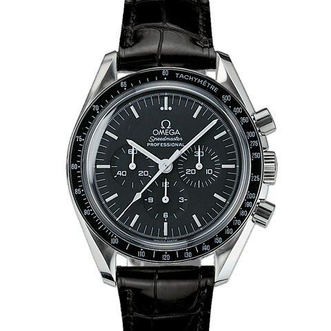 OMEGA Watches Speedmaster Professional Moonwatch Chronograph 31133423001002 Discount by ZAPANDA.com