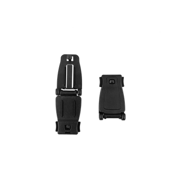 Molle Fast Clips