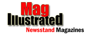 Mag Illustrated