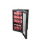 Can Beverage Cooler 95