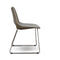 Amal Dining Side Chair - Set of 2