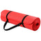 The Hensley 1/2-Inch Yoga Mat