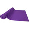 The Hensley 1/4-Inch Yoga Mat