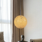 Evelyne Ball Shape Pendant Light