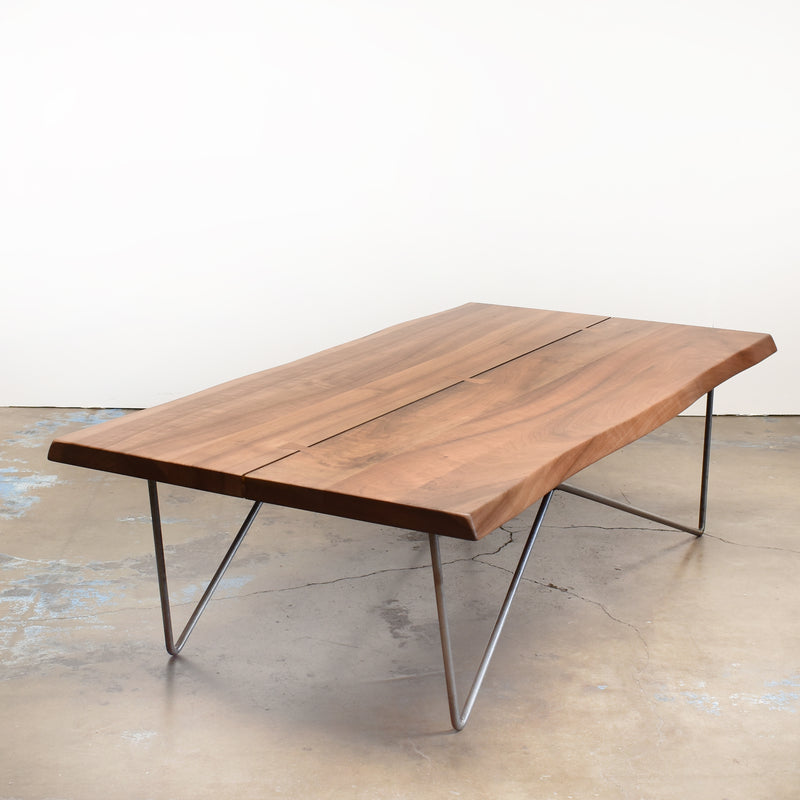 Gingko Dylan Coffee Table