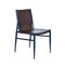 Debra Dining Side Chair