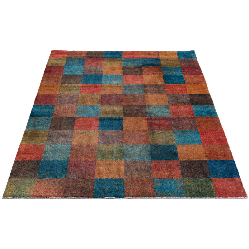 Chrys Accent Area Rug