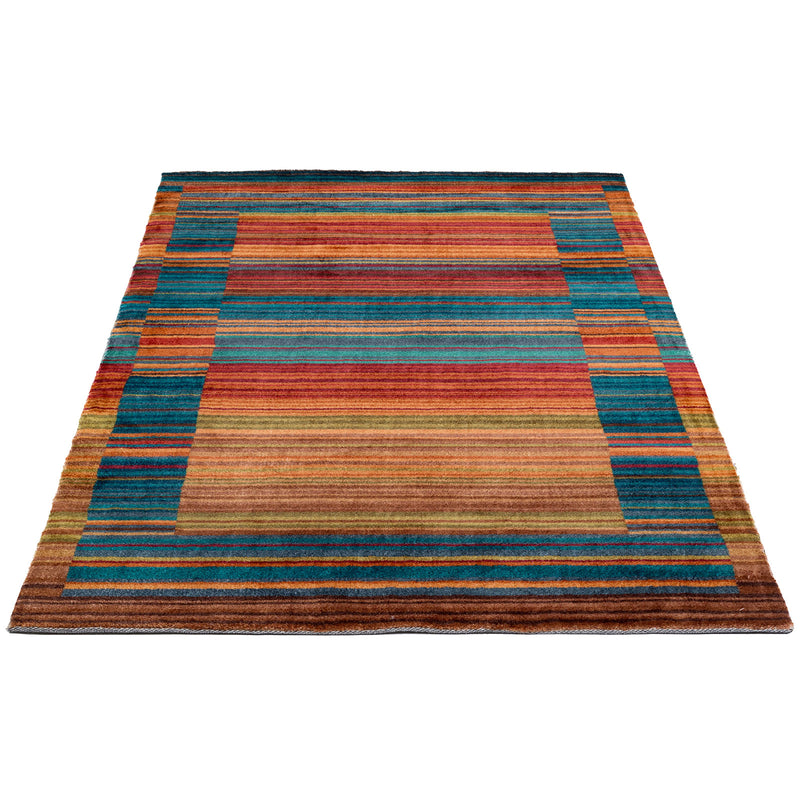 Settia Accent Area Rug